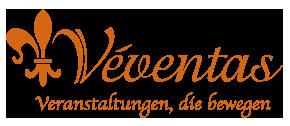 Logo Veventas